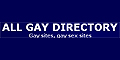 AllGayDirectory.com