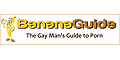 BananaGuide.com